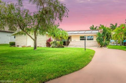 Photo of 5123 SW 2nd PL, Cape Coral, FL 33914 (MLS # 220033122)