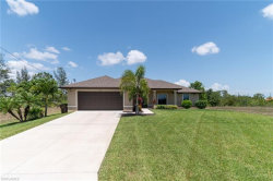 Photo of 1019 NW 20th PL, Cape Coral, FL 33993 (MLS # 220033276)