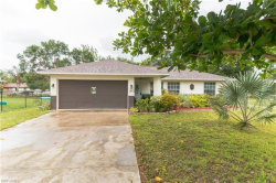 Photo of 13462 3rd ST, Fort Myers, FL 33905 (MLS # 220033317)