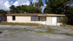 Photo of 2429 South ST, Fort Myers, FL 33901 (MLS # 220033517)