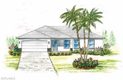 Photo of 1353 NW 15th PL, Cape Coral, FL 33993 (MLS # 220034020)