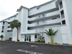 Photo of 4531 Bay Beach LN, Unit 336, Fort Myers Beach, FL 33931 (MLS # 220034736)