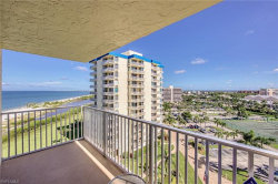 Photo of 7360 Estero BLVD, Unit 808, Fort Myers Beach, FL 33931 (MLS # 220035021)
