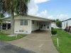 Photo of 83 Gertrude ST, Fort Myers, FL 33908 (MLS # 220035175)