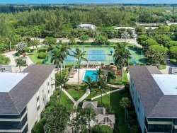 Photo of 1795 Middle Gulf DR, Unit C101, Sanibel, FL 33957 (MLS # 220035207)