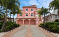 Photo of 753 San Carlos DR, Fort Myers Beach, FL 33931 (MLS # 220035399)
