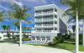 Photo of 6240 Estero BLVD, Fort Myers Beach, FL 33931 (MLS # 220035454)