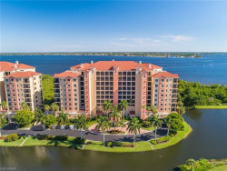 Photo of 11600 Court Of Palms, Unit 705, Fort Myers, FL 33908 (MLS # 220036837)