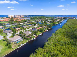 Photo of Fort Myers, FL 33908 (MLS # 220037557)