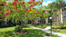 Photo of 3006 Caring WAY, Unit 302, Port Charlotte, FL 33952 (MLS # 220037809)
