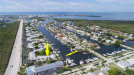 Photo of 18002 San Carlos BLVD, Unit 5, Fort Myers Beach, FL 33931 (MLS # 220037818)