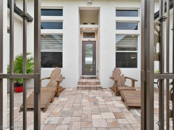 Photo of 171 SW 52nd Terrace, CAPE CORAL, FL 33914 (MLS # 220037887)