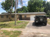 Photo of 6 Broadway Circle, FORT MYERS, FL 33901 (MLS # 220038123)