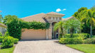 Photo of Bonita Springs, FL 34135 (MLS # 220038354)