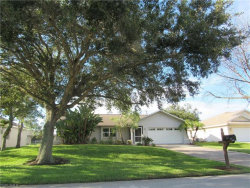 Photo of 1225 SW 34th TER, Cape Coral, FL 33914 (MLS # 220038376)