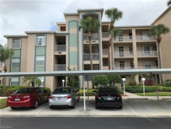 Photo of 14081 Brant Point CIR, Unit 5301, Fort Myers, FL 33919 (MLS # 220038408)