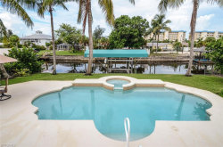 Photo of 5160 Williams Drive, FORT MYERS BEACH, FL 33931 (MLS # 220038545)