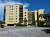 Photo of 400 Lenell RD, Unit 309, Fort Myers Beach, FL 33931 (MLS # 220038745)
