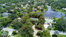 Photo of 3640 Woodlake DR, Bonita Springs, FL 34134 (MLS # 220038811)