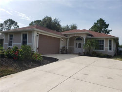 Photo of 3904 SW 37th ST, Lehigh Acres, FL 33976 (MLS # 220038851)