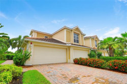 Photo of 3200 Sea Haven CT, Unit 2103, North Fort Myers, FL 33903 (MLS # 220038875)
