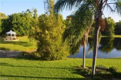 Photo of 14900 Summerlin Woods DR, Unit 6, Fort Myers, FL 33919 (MLS # 220038932)
