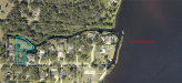 Photo of 94 Skyline DR, North Fort Myers, FL 33903 (MLS # 220038947)