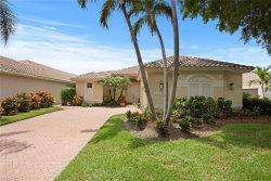 Photo of 25020 Pinewater Cove Lane, BONITA SPRINGS, FL 34134 (MLS # 220038969)