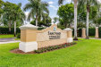 Photo of 8717 River Homes LN, Unit 5105, Bonita Springs, FL 34135 (MLS # 220038985)