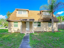 Photo of 1549 Piney RD, North Fort Myers, FL 33903 (MLS # 220039014)