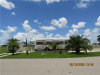 Photo of 1126 Snook, Punta Gorda, FL 33950 (MLS # 220039070)