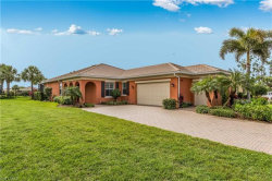 Photo of 10859 Tiberio DR, Fort Myers, FL 33913 (MLS # 220039175)