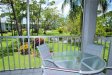 Photo of 7080 Nantucket CIR, Unit 8, North Fort Myers, FL 33917 (MLS # 220039289)