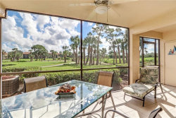 Photo of 12170 Kelly Sands WAY, Unit # 705, Fort Myers, FL 33908 (MLS # 220039331)