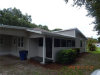 Photo of 524 Redlin ST, North Fort Myers, FL 33903 (MLS # 220039443)