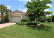 Photo of 13881 Woodhaven CIR, Fort Myers, FL 33905 (MLS # 220039629)