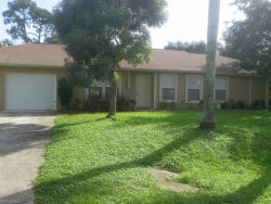 Photo of 18425 Rosewood RD, Fort Myers, FL 33967 (MLS # 220039643)