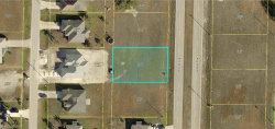 Photo of 1404 N Nelson RD, Cape Coral, FL 33993 (MLS # 220039678)