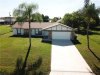 Photo of 1409 NW 7th PL, Cape Coral, FL 33993 (MLS # 220039744)