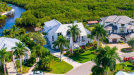 Photo of 6181 Tidewater Island CIR, Fort Myers, FL 33908 (MLS # 220039748)