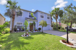 Photo of 8752 Fawn Ridge DR, Fort Myers, FL 33912 (MLS # 220039768)