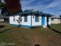 Photo of North Fort Myers, FL 33903 (MLS # 220039852)