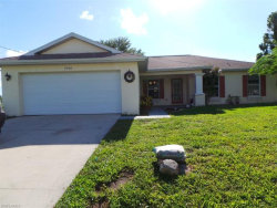 Photo of 2900 NW 19th PL, Cape Coral, FL 33993 (MLS # 220039861)