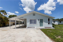 Photo of 2730 Lakeview DR, Fort Myers, FL 33905 (MLS # 220039881)