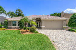 Photo of 9820 Capstan Court, FORT MYERS, FL 33919 (MLS # 220040913)