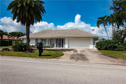 Photo of 9820 Cypress Lake Drive, FORT MYERS, FL 33919 (MLS # 220041615)