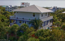 Photo of 4481 Oyster Shell Drive, CAPTIVA, FL 33924 (MLS # 220041996)