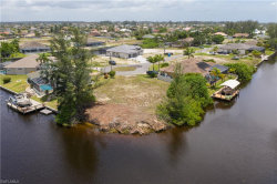 Photo of 316 NW 39th Avenue, CAPE CORAL, FL 33993 (MLS # 220043110)