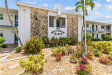 Photo of 708 Victoria Drive, Unit 204, CAPE CORAL, FL 33904 (MLS # 220043143)