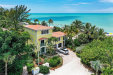Photo of 11551 Wightman Lane, CAPTIVA, FL 33924 (MLS # 220043725)